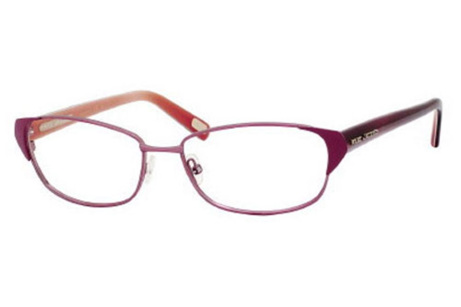 Marc Jacobs 330 Eyeglasses in Marc Jacobs 330 Eyeglasses
